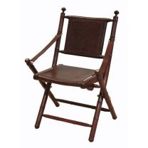 Folding Chair Bolsena