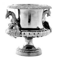 Vase Château