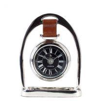 Clock Baxter M