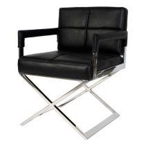 Desk Chair Cross