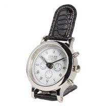 Clock Bourgeois