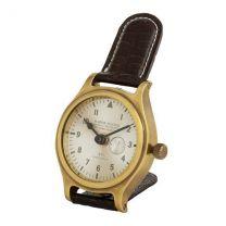Clock Marine Master