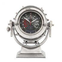 Clock Royal Master