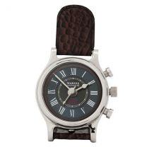 Clock Marine Navigator