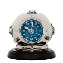 Clock Diving Helmet Odyssey