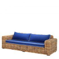 Sofa Foster