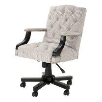 Desk Chair Burchell