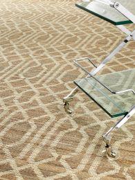 Carpet Sakura 300x400cm
