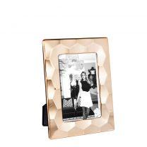 Picture Frame Sagamore set of 6