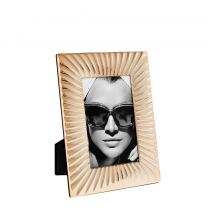 Picture Frame Raleigh set of 6