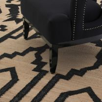 Carpet Alhambra 300 x 400 cm