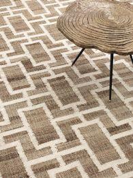 Carpet Calypso 300 x 400 cm