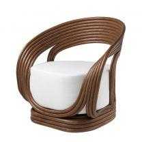 Chair Romeo
