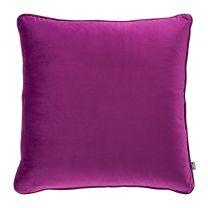 Pillow Roche
