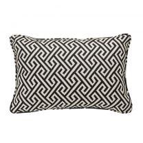 Pillow Dudley