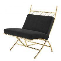 Folding Chair Ottanio