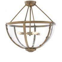 Ceiling Lamp Deveraux