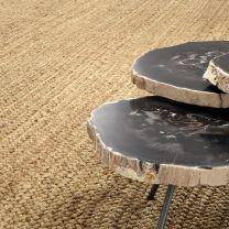 Carpet Soleste 300 x 400 cm
