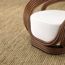 Carpet Peretti 300 x 400 cm