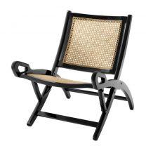 Folding Chair Dimono