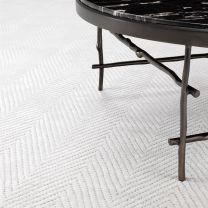 Carpet Herringbone 170 x 240 cm