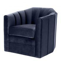 Swivel Chair Delancey