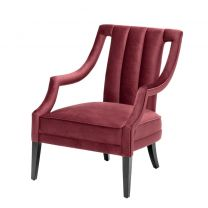 Chair Ermitage