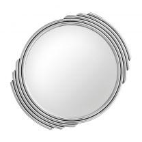 Mirror Cesario