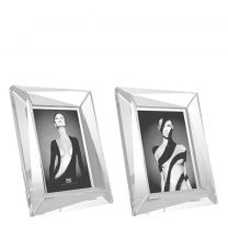 Picture Frame Obliquity L set of 2