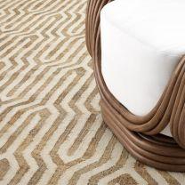 Carpet Fontaine 300 x 400 cm
