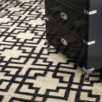 Carpet Chopin 300 x 400 cm
