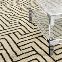 Carpet Sazerac 300 x 400 cm