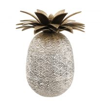 Box Pineapple