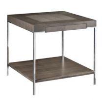 Allegretto Tray Side Table