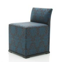 Oxo Easy Chair