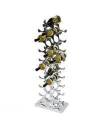 Wine Rack Alboran L