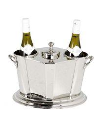 Wine Cooler Eden Roc