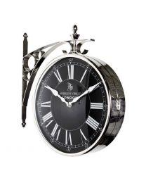 Clock Regent Street L