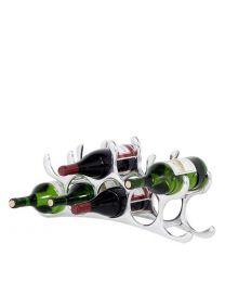 Wine Rack Alboran M