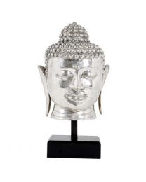 Buddha Javanese S