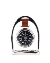 Clock Baxter S