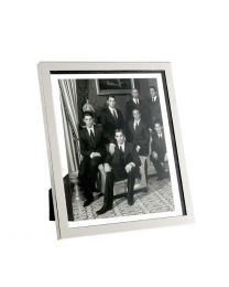 Picture Frame Brentwood XL