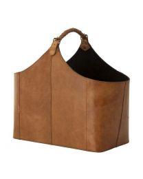 Bag Brunello