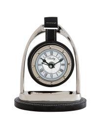 Clock Bailey Equestrian