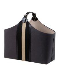Bag Goldwynn