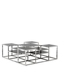 Coffee Table Smythson