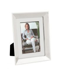 Picture Frame Swanson