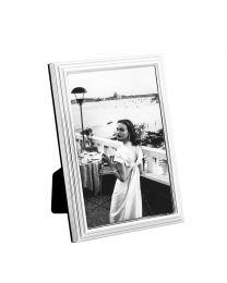 Picture Frame Gardiner