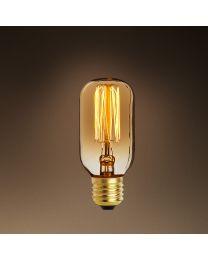 Bulb Compact 25W E27 Set of 6