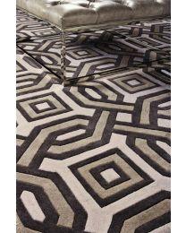 Carpet Diabolo 200x300 cm
